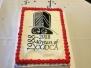 CCOCA 40th Birthday