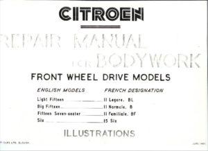 repair-manual-for-body-work-illustrations-cover