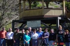 2002 Walhalla