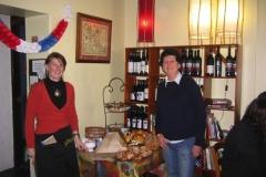 2008 Bastille day