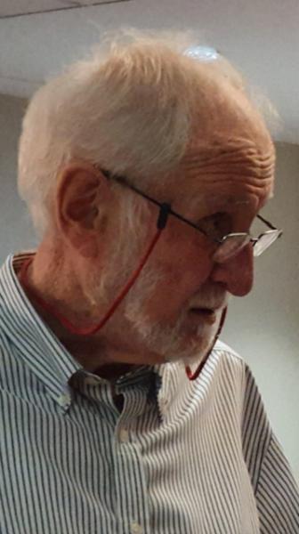 Peter-Robinson