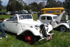 2011 Concours