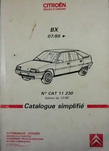 P1060581 copy