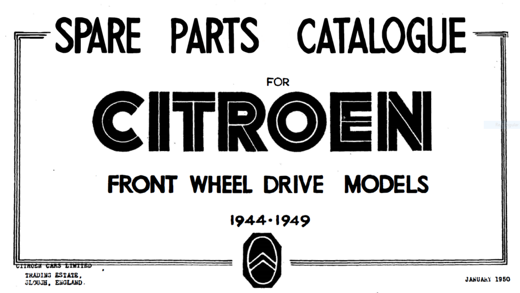 2-spare-parts-catologue-front-page